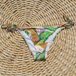 Victoria Secret bottoms